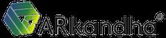 ARkandha Logo